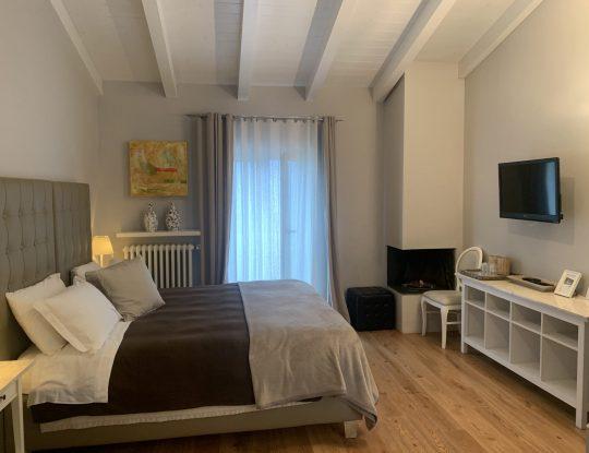 junior suite 10 (6)