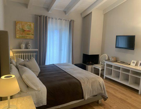junior suite 10 (7)
