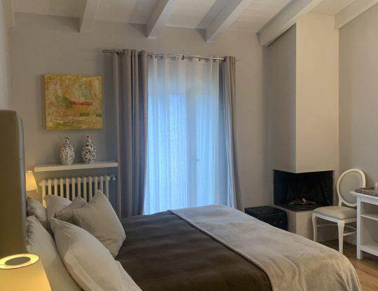 junior suite 10 (8)