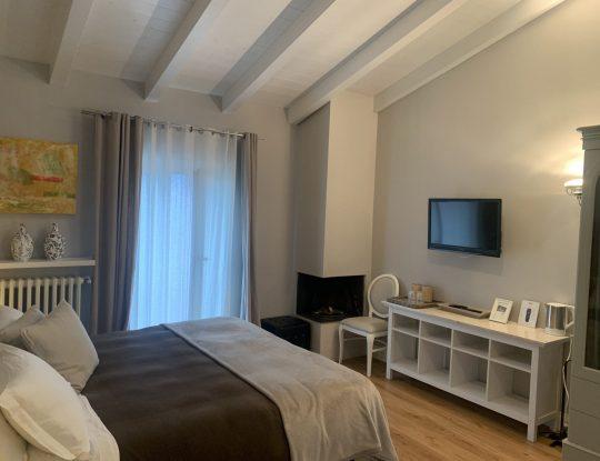junior suite 10 (9)